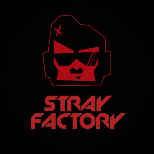 STRAY FACTORY